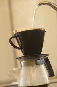 doripcoffee