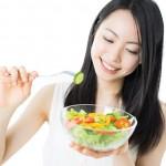 ニキビ予防のために摂りたいビタミンの種類。皮膚の免疫力を高めよう!