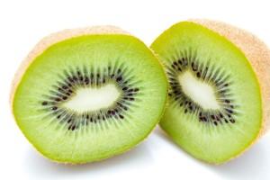 kiui-fruit