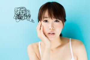 kurikaesi_nikibi