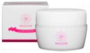 melline