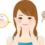 赤ニキビ対策におすすめの化粧品・化粧水。どれを選べばいいのかご存知?
