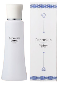 ripro_skin