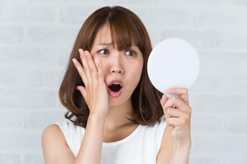sikisochinchaku_hiku_josei