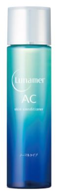 lunamer-ac-skin-normal